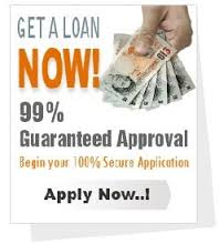 can you get a payday loan with no bank account
